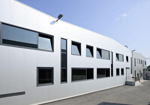 capannoni2