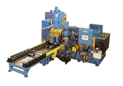 macchine-industriali2
