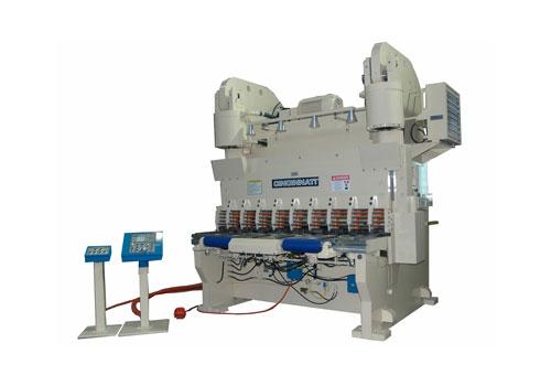 macchine-industriali3