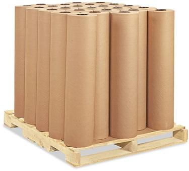 paper_roll