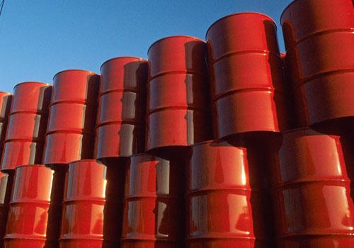 petrolio3