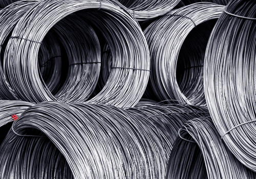 wire-rods